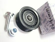 SSANGYONG REXTON 02-06 RODIUS STAVIC 04-13 GENUINE PULLEY 6612003170 6652003170