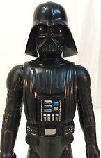 """Vintage Original 1978 Kenner Star Wars 12"""" Inch Large DARTH VADER"""