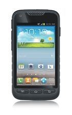 Samsung Rugby Pro Sgh-i547 At&T 8Gb Cell Phone Black