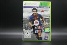FIFA 13_XBOX 360 Spiel von ongeles-shop