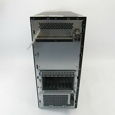 HP ML110 Gen9 SFF 8 Bay E5-2603 v3 16GB B140i, NIC 330i 450W PSU No Bezel
