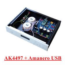 dac ak4497 | eBay