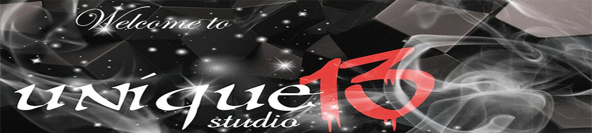 studio_unique13