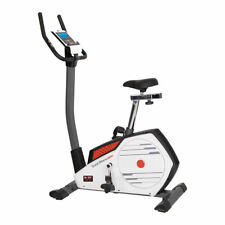 Body Sculpture BC6800G Programmable Magnetic Exercise Bike