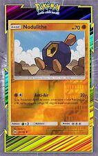 Nodulithe Reverse - SL1:Soleil et Lune - 69/149 - Carte Pokemon Neuve Française