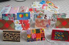 25 Birthday gift tags. Job lot