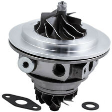 K0422-882 Turbo Cartridge CHRA for Mazda 3(BK) 2.3 MPS Turbo Hatchback 2006-2009