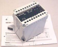 Leuze Control Unit TNT34 – 50081023 New Including Shipping