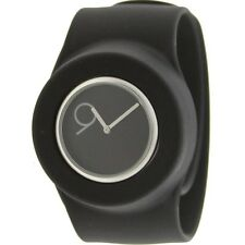 $84.99 Cloud 9 Analog Nimbo Watch (black) 0930-1S