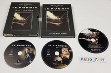 DVD Le Pianiste - Adrien BRODY