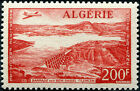 COLONIES ALGÉRIE POSTE AÉRIENNE N° 14 NEUF**