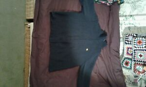 carhart zip up jumper