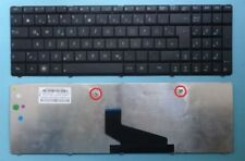 ASUS G Series Notebook-Tastaturen mit QWERTZ (Standard) Layout