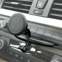 In Car Magnetic CD Slot Mount Phone Holder Stand Universal For Cell Phone GPS