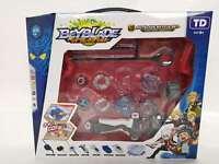 Beyblade burst battle arena battle set