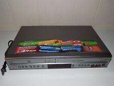 JVC HR-XVC15SU DVD / VHS Player VCR