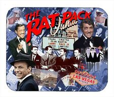 Item#548 The Rat Pack Mouse Pad