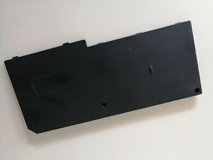 Lenovo 110 Serie 17IKB Gehäuse Abdeckung #w629