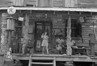 Antique Country Store Photo 712 Oddleys Strange & Bizarre