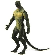 Xmas Hot Toy Marvel Universe The Amazing Spider-Man Lizard Reptile Figure