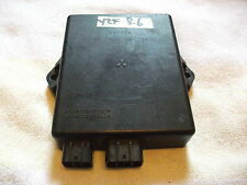 CDI Igniter Blackbox Steuergerät Zündung IC-Igniter Yamaha YZFR6 YZF R6