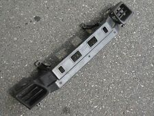 JDM HONDA PRELUDE BB1 BB4 FRONT GRILL GRILLE OEM