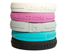 GENUINE Ionic Balance CORE Band - 9th Generation Formula - MONEY BACK GUARANTEE