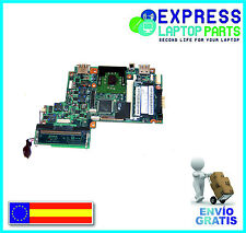 Motherboard / Placa Base Sony Vaio  VGN-T130FP P/N: 1-863-534-12