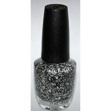 OPI Nail Polish Lacquer 0.5 - I'll Tinsel You In