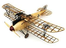 Albatros D.III  885mm 1:18 Static Scale Display Replica, BRAND NEW IN BOX