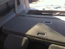 02-05 Ford  Explorer 4 door 3rd Row back Seat Gray