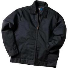 Vêtements autres vestes/blousons Dickies pour homme