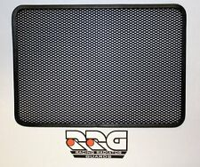 Triumph Street Triple & R 675 2007 - 2012 Racing Radiator Guard 07 08 09 10