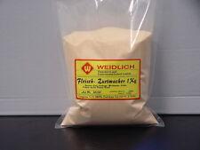 Fleischzartmacher statt Salz  1 kg OVP