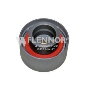 Engine Timing Idler-GAS Flennor FU73999