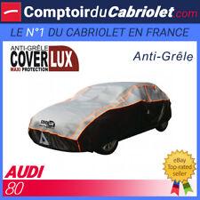 Housse Audi A3-8p - COVERLUX Bâche protection Anti-grêle