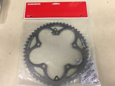 Sram Force 53T 130mm Chainring Gray