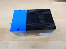 E-T-A electronic Strömungswächter,SWT 201-F