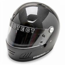Pyrotect Carbon Pro Airflow Full Face - 3XLarge SA2010