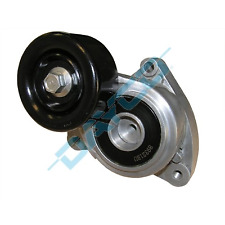 DAYCO Automatic Belt Tensioner For Honda Accord 2.4L Civic K24A3 K24A8 K24A4