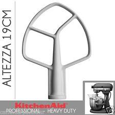 Frusta Piatta K5AB Sbattiuova Accessori KitchenAid Artisan Heavy Duty