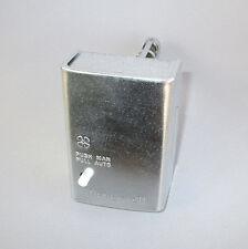 Lilly Furnace Limit Control Switch 80145