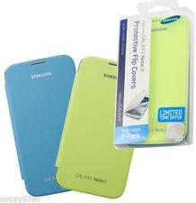 Accesorios azul Samsung para reproductores MP3