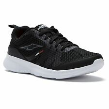 Avia Men's US Shoe Size 9 Black Athletic Running Cross Training Sneaker Work Out