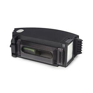 iRobot Roomba Washable Bin with Evac Port for Roomba i7+