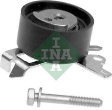 Spannrolle, Zahnriemen für Riementrieb INA 531 0546 10