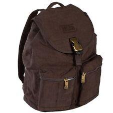 camel active Journey Rucksack Backpack Fun 32 cm (braun)