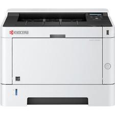 1102RX3NL0 Kyocera ECOSYS P2040dn SW Laser Printer