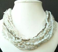 Artisan Special Occasion Fashion Necklaces & Pendants
