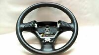 Steering Wheel & Cruise Fits 2003 2004 2005 2006 2007 2008 MAZDA 6  BO-36/167508